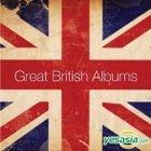 Great British Albums (20CD Box Set) (UK Version)