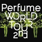 Perfume World Tour 2nd (Japan Version)
