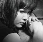 TV Anime M3: Sono Kuroki Hagane OP: Re:Remember (Normal Edition)(Japan Version)