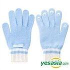 g.o.d 2015 Concert Official Goods - Gloves