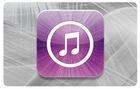 Apple iTunes Card 10000 (Japan Version)