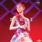 Vincy Live '15 (2 SACD) (Limited Edition)