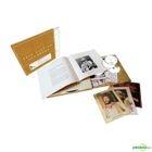 Slowhand 35th Anniversary (Super Deluxe Edition) (EU Version)