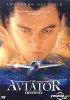 The Aviator (Korean Version)