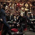 CODE-V BEST -Rokutousei - (ALBUM+DVD) (First Press Limited Edition) (Japan Version)