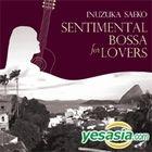 Inuzuka Saeko - Sentimental Bossa For Lovers (Korea Version)