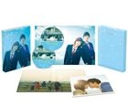 Blue Spring Ride (Blu-ray + DVD) (Deluxe Edition) (Japan Version)