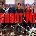 DAY6 Mini Album Vol. 3 - Shoot Me: Youth Part 1 (Random Version)