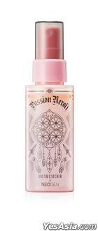 NEOGEN - Catch Your Perfume Body Mist (Passion Neroli)