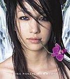 LOVE (Japan Version)
