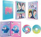 Kiss Him, Not Me (Blu-ray) (Special Edition) (Japan Version)