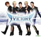 Victor Single Album Vol. 1 -  V-up!