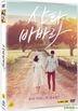 Santa Barbara (DVD) (Korea Version)