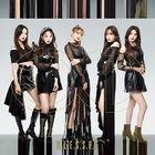 B.L.E.S.S.E.D (ALBUM+DVD)  (First Press Limited Edition) (Japan Version)