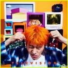 Block B: Zico Mini Album Vol. 2 - Television