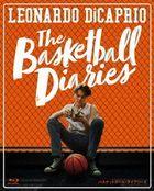 THE BASKETBALL DIARIES (Japan Version)