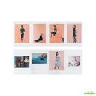 Lee Jai Jin - Atelier Hanzo Leaflet