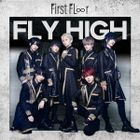 Fly High [Type A](Japan Version)
