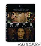 Breathe In (2013) (DVD) (Taiwan  Version)