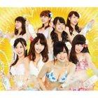 Sekai no Chuushin Wa Osaka ya -Namba Jichuku- [Type N](ALBUM+2DVDs) (Japan Version)