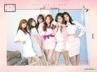 APink Vol. 2 - Pink Memory (White Version)