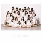 Wonderful Story (SINGLE+DVD) (Japan Version)