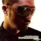 Oriental Funk Stew Vol. 1 - The House Keeper