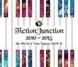 FictionJunction 2010-2013 The BEST of Yuki Kajiura LIVE 2 (Japan Version)