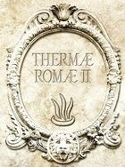 Thermae Romae 2 (DVD) (Deluxe Edition) (Japan Version)