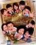 Good Fortune (DVD) (Part 1: Ep. 1-45) (To Be Continued) (English Subtitled) (Malaysia Version)