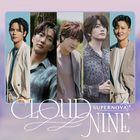 CLOUD NINE (Normal Edition) (Japan Version)