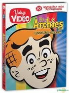 The Archies Show (DVD) (Season 1) (US Version)