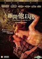 The Disappearance of Eleanor Rigby: Her (2013) (DVD) (Hong Kong Version)
