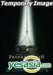 Frankenstein (Blu-ray) (Korea Version)