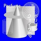 Polygon Wave EP [Type A] (SINGLE+BLU-RAY) (First Press Limited Edition) (Japan Version)