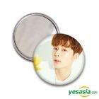 Yoo Seon Ho Hand Mirror