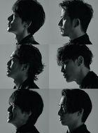 STEP [Type B] (ALBUM+DVD) (First Press Edition) (Japan Version)