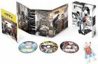 Bakuman (Blu-ray) (Deluxe Edition) (Japan Version)