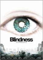 Blindness (DVD) (Japan Version)