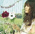 TV Anime Kamichama Karin ED : Anemone (Japan Version)