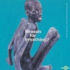 Brown Eyes 2集 - Reason 4 Breathing? (リイシュー)