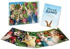 Peter Rabbit (Blu-ray+DVD) (Japan Version)