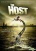 The Host (DVD) (US Version)