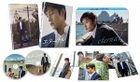 Single Rider (Blu-ray Box) (Deluxe Edition) (Japan Version)