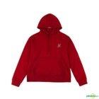 VIINI Official Goods - Hoodie (Dark Red) (Large)