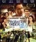 Probation Order (2014) (VCD) (Hong Kong Version)