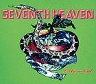 Seventh Heaven (Japan Version)