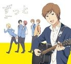 Zutto (First Press Limited Edition)(Japan Version)