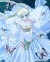 Pretty Guardian Sailor Moon Crystal Vol.7 (Blu-ray) (First Press Limited Edition)(Japan Version)