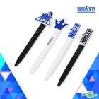 Produce X 101 - Gel Pen (Black)